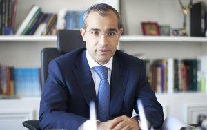 В Азербайджане будет снижена налоговая нагрузка