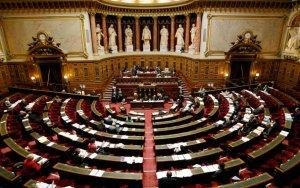 В Сенате Франции отметят 100-летие АДР