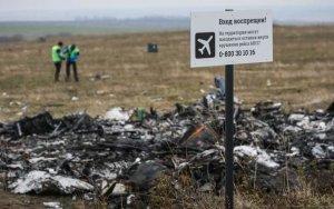 Нидерланды и Австралия: В крушении Boeing виновата Россия