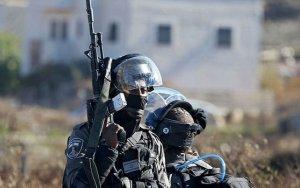Израилю разрешили стрелять в палестинцев