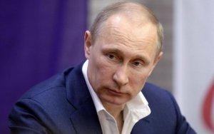 Путин: Эрдоган не пойдет на уступки