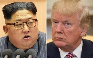 Трамп вновь хочет встретится с Ыном