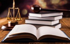 Бакинский суд отклонил апелляционную жалобу арестованного сотрудника таможни