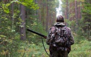 В Азербайджане открыт охотничий сезон