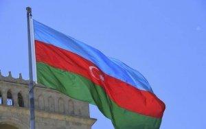 Баку ответил на заявления Пашиняна по Карабаху