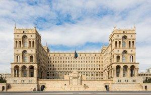 У министра культуры Азербайджана будет 3 заместителя