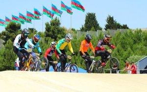 Принято решение об отложенных из-за погоды соревнованиях в Баку