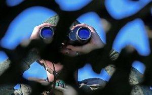 Как армия Азербайджана освобождала село Гюннют – ВИДЕО