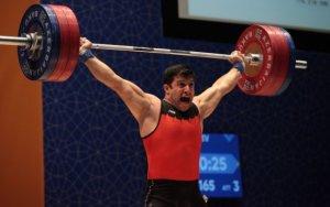 С Азербайджана частично сняли санкции