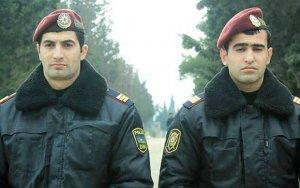 Полиция переходит на усиленный режим