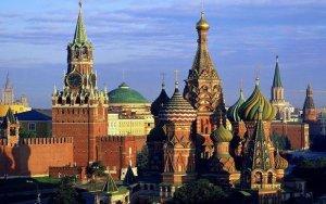 В Кремле прокомментировали встречу Ильхама Алиева и Пашиняна
