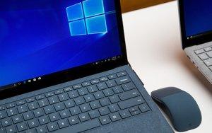 Обнаружен крайне живучий вирус на Windows