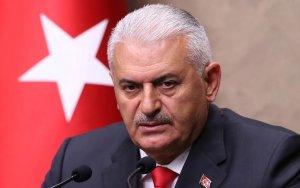 США полностью утратили доверие турецкого народа – премьер