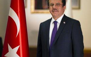 Турция вводит ответные пошлины против США на сумму $300 млн