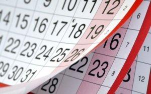 26 iyun Ordu günü qeyri-iş günüdür? – Rəsmi