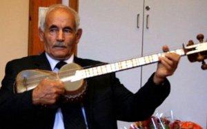 Скончался известный азербайджанский музыкант