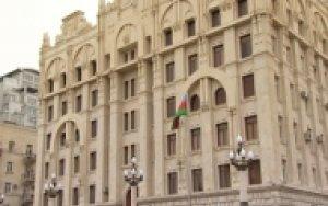 В МВД проходит расширенное заседание коллегии