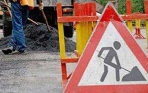 Дороги в Баку будут ремонтировать только ночью