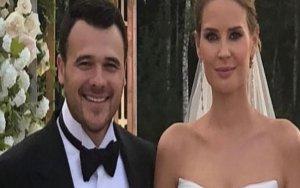 Сегодня свадьба Эмина Агаларова - ФОТО+ВИДЕО