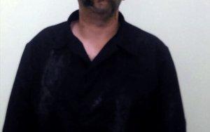 Взят в плен армянский военнослужащий