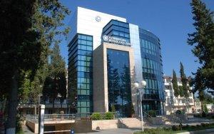 Международный банк Азербайджана еще больше укрепил капитальные позиции