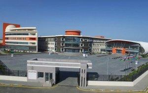 Выпускники БВШН начали работу на Карбамидном заводе SOCAR