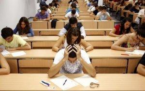 Пройдут экзамены по I и IV группам специальностей