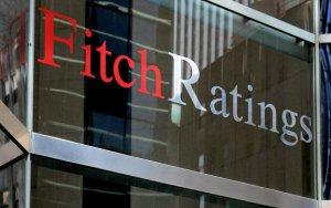 Fitch предупредило о рисках для экономики Турции