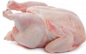 ЕС запретил ввозить мясо птицы из России