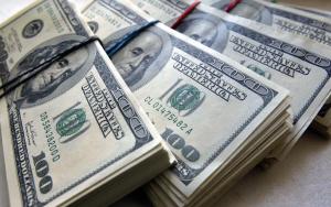 Валютные резервы Азербайджана увеличились на 10%