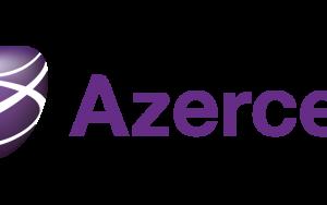 4G сеть Azercell расширилась еще до 5-ти регионов страны