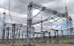 В Азербайджане усилен контроль над газо и электроснабжением
