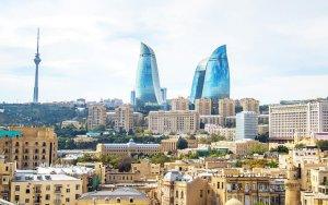 Стартует процесс подготовки генплана Баку