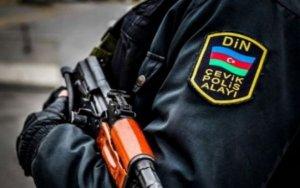 Минувшим днем задержаны 29 подозреваемых в совершении преступлений