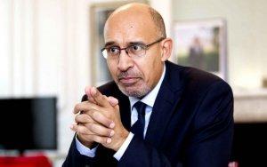 Представитель ОБСЕ по вопросам свободы СМИ посетит Азербайджан