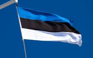 В дипмиссию Эстонии в Азербайджане назначат нового главу