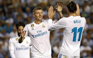Лидеры «Реала» могут уйти вслед за Роналду