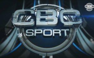 CBC Sport отнял у AzTV Лигу чемпионов