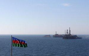 МИД РФ: По новой Конвенции Каспий не будет ни морем, ни озером