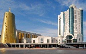 МИД Казахстана обнародовал повестку саммита по Каспию