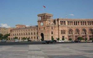Почему Армения не готова решить карабахский конфликт