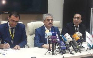«Азеришыг» о счетах за электричество
