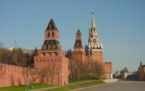 Как отразится торговая война РФ с Западом  на странах Южного Кавказа?