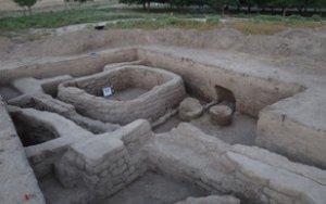 Археологи сделали крупные открытия в Карабахе