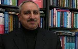 Защита будет настаивать на полном оправдании Ильгара Мамедова – адвокат