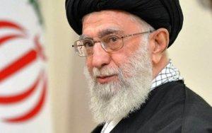 Хаменеи: «Войны с США не будет, но...»