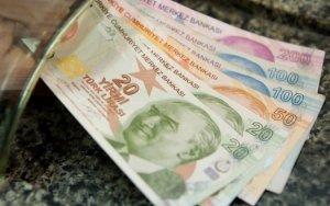 Недовольных курсом лиры турок начали наказывать