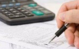 НФПП  будет принимать претензии от кредиторов