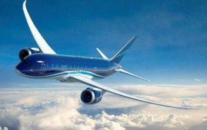 AZAL возобновляет с 28 октября полеты по маршруту Баку-Тбилиси-Баку