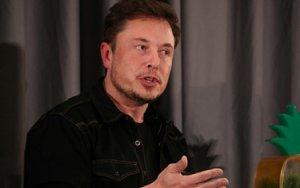 Владельцы Tesla испугались Илона Маска